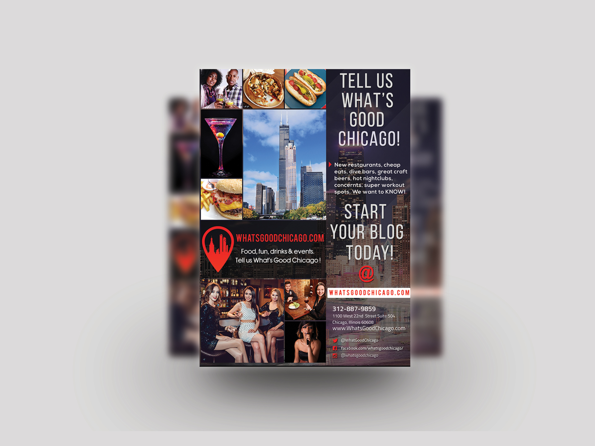 whatsgoodchicago1920x1440featured