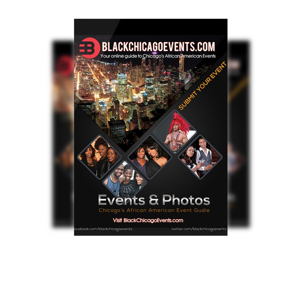 blackchicagoeventflyer1920x1440-03